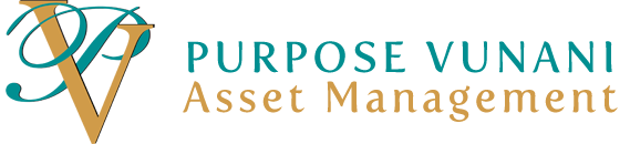 Purpose Vunani Asset Management